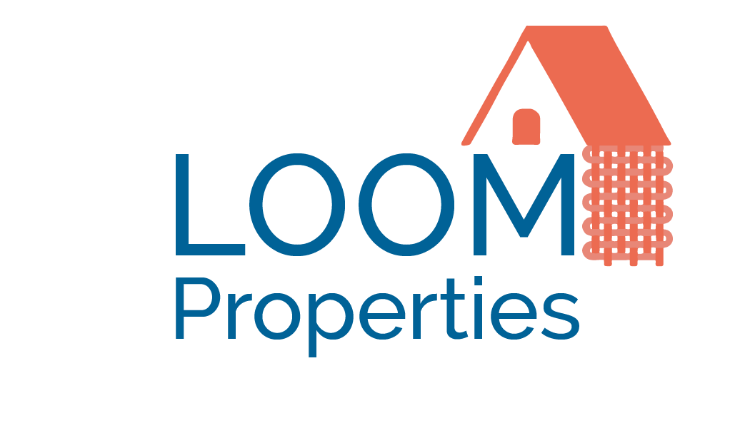 Loom Properties, LLC